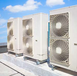 commercial_HVAC